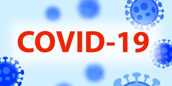 4 522 нови случая на COVID-19 са потвърдени у нас през последното денонощие, 970 са излекувани