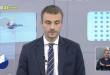 """Младата надежда за Благоевград в листата на """"Има такъв народ"""" – Станислав Богдански"""