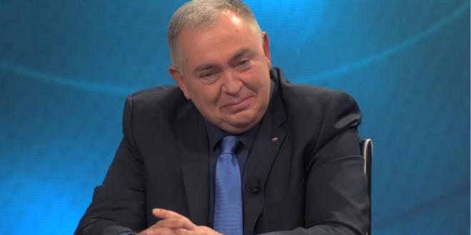 Проф. Георги Михайлов: Сега е време за реформи, за да може българските граждани да получат това, от което имат нужда – ефективна здравна система